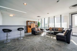 """Photo 29: 102 98 TENTH Street in New Westminster: Downtown NW Condo for sale in """"Plaza Pointe"""" : MLS®# R2496098"""
