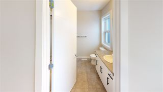 Photo 12: #26 979 Crystallina Nera Way in Edmonton: Zone 28 Townhouse for sale : MLS®# E4213895