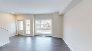 Photo 7: #26 979 Crystallina Nera Way in Edmonton: Zone 28 Townhouse for sale : MLS®# E4213895