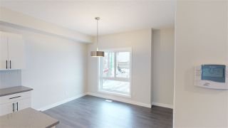 Photo 5: #26 979 Crystallina Nera Way in Edmonton: Zone 28 Townhouse for sale : MLS®# E4213895