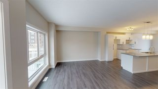 Photo 6: #26 979 Crystallina Nera Way in Edmonton: Zone 28 Townhouse for sale : MLS®# E4213895