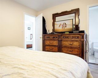 Photo 10: 3235 COMOX Court in Abbotsford: Central Abbotsford House for sale : MLS®# R2498924