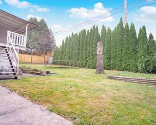 Photo 21: 3235 COMOX Court in Abbotsford: Central Abbotsford House for sale : MLS®# R2498924