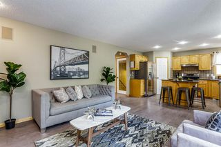 Photo 8: 61 TUSCANY Way NW in Calgary: Tuscany Detached for sale : MLS®# A1034798