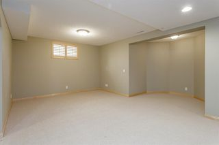 Photo 26: 61 TUSCANY Way NW in Calgary: Tuscany Detached for sale : MLS®# A1034798