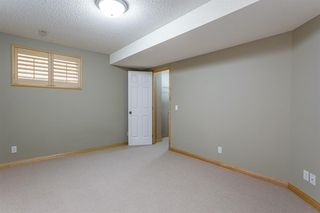 Photo 27: 61 TUSCANY Way NW in Calgary: Tuscany Detached for sale : MLS®# A1034798