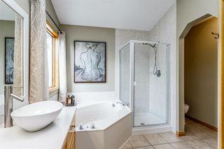 Photo 21: 61 TUSCANY Way NW in Calgary: Tuscany Detached for sale : MLS®# A1034798