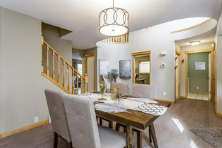 Photo 4: 61 TUSCANY Way NW in Calgary: Tuscany Detached for sale : MLS®# A1034798