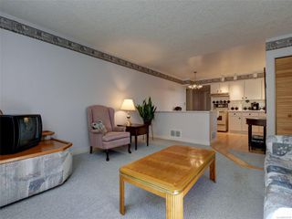 Photo 24: 3240 Cora Hill Pl in : Co Wishart South House for sale (Colwood)  : MLS®# 857079