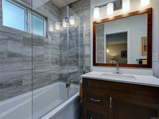 Photo 16: 3240 Cora Hill Pl in : Co Wishart South House for sale (Colwood)  : MLS®# 857079