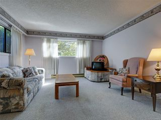 Photo 23: 3240 Cora Hill Pl in : Co Wishart South House for sale (Colwood)  : MLS®# 857079