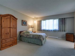 Photo 14: 3240 Cora Hill Pl in : Co Wishart South House for sale (Colwood)  : MLS®# 857079
