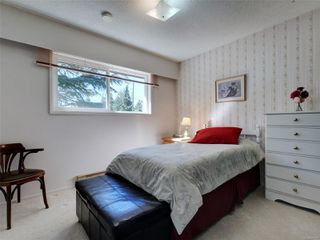 Photo 17: 3240 Cora Hill Pl in : Co Wishart South House for sale (Colwood)  : MLS®# 857079