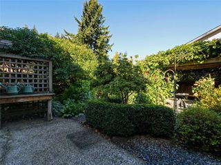 Photo 31: 3240 Cora Hill Pl in : Co Wishart South House for sale (Colwood)  : MLS®# 857079