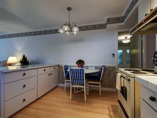 Photo 26: 3240 Cora Hill Pl in : Co Wishart South House for sale (Colwood)  : MLS®# 857079