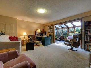 Photo 20: 3240 Cora Hill Pl in : Co Wishart South House for sale (Colwood)  : MLS®# 857079