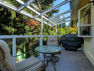 Photo 29: 3240 Cora Hill Pl in : Co Wishart South House for sale (Colwood)  : MLS®# 857079