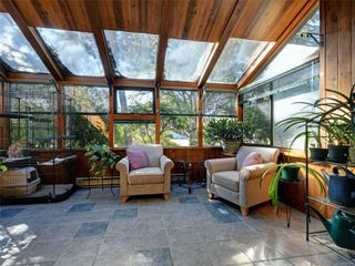 Photo 22: 3240 Cora Hill Pl in : Co Wishart South House for sale (Colwood)  : MLS®# 857079
