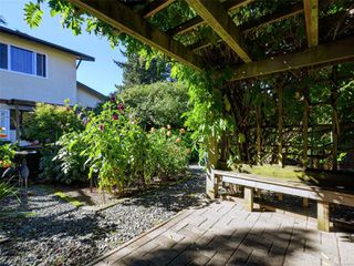 Photo 30: 3240 Cora Hill Pl in : Co Wishart South House for sale (Colwood)  : MLS®# 857079