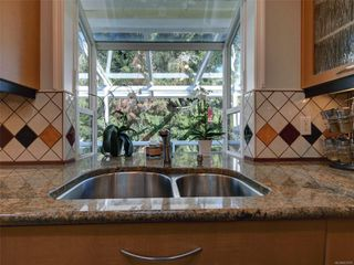 Photo 11: 3240 Cora Hill Pl in : Co Wishart South House for sale (Colwood)  : MLS®# 857079