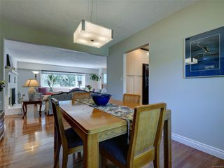 Photo 8: 3240 Cora Hill Pl in : Co Wishart South House for sale (Colwood)  : MLS®# 857079