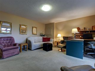 Photo 21: 3240 Cora Hill Pl in : Co Wishart South House for sale (Colwood)  : MLS®# 857079