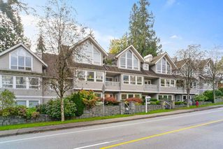 """Main Photo: 103 1145 E 29TH Street in North Vancouver: Lynn Valley Condo for sale in """"THE EVERGREENS"""" : MLS®# R2510771"""