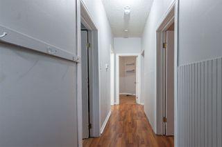Photo 12: 11504 93 Street in Edmonton: Zone 05 House for sale : MLS®# E4219177