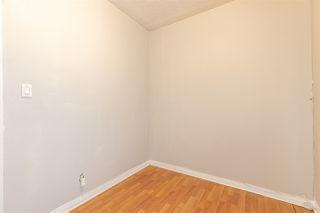 Photo 18: 11504 93 Street in Edmonton: Zone 05 House for sale : MLS®# E4219177