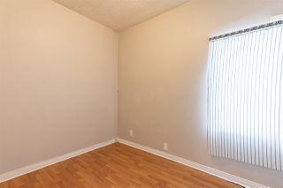 Photo 15: 11504 93 Street in Edmonton: Zone 05 House for sale : MLS®# E4219177