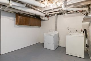 Photo 22: 11504 93 Street in Edmonton: Zone 05 House for sale : MLS®# E4219177