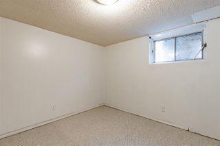 Photo 26: 11504 93 Street in Edmonton: Zone 05 House for sale : MLS®# E4219177