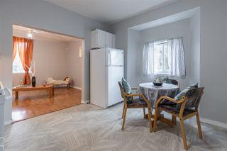 Photo 7: 11504 93 Street in Edmonton: Zone 05 House for sale : MLS®# E4219177