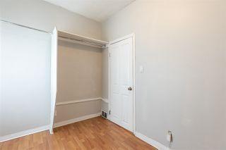 Photo 17: 11504 93 Street in Edmonton: Zone 05 House for sale : MLS®# E4219177