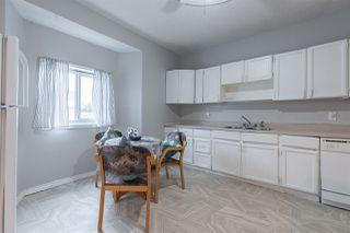 Photo 6: 11504 93 Street in Edmonton: Zone 05 House for sale : MLS®# E4219177