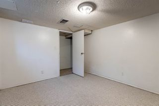 Photo 24: 11504 93 Street in Edmonton: Zone 05 House for sale : MLS®# E4219177