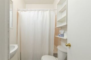 Photo 13: 11504 93 Street in Edmonton: Zone 05 House for sale : MLS®# E4219177