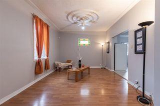 Photo 5: 11504 93 Street in Edmonton: Zone 05 House for sale : MLS®# E4219177
