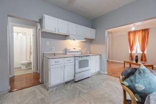 Photo 9: 11504 93 Street in Edmonton: Zone 05 House for sale : MLS®# E4219177