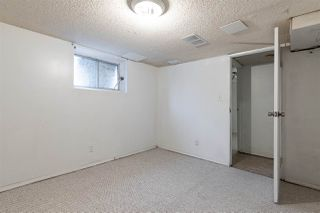 Photo 25: 11504 93 Street in Edmonton: Zone 05 House for sale : MLS®# E4219177