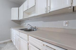 Photo 10: 11504 93 Street in Edmonton: Zone 05 House for sale : MLS®# E4219177
