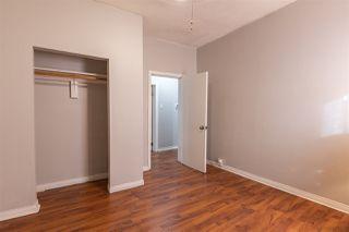 Photo 20: 11504 93 Street in Edmonton: Zone 05 House for sale : MLS®# E4219177