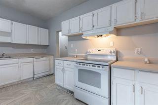 Photo 8: 11504 93 Street in Edmonton: Zone 05 House for sale : MLS®# E4219177