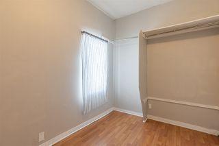 Photo 16: 11504 93 Street in Edmonton: Zone 05 House for sale : MLS®# E4219177