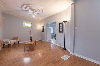 Photo 4: 11504 93 Street in Edmonton: Zone 05 House for sale : MLS®# E4219177