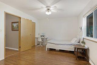Photo 8: 14419 17A Avenue in Surrey: Sunnyside Park Surrey House for sale (South Surrey White Rock)  : MLS®# R2513084