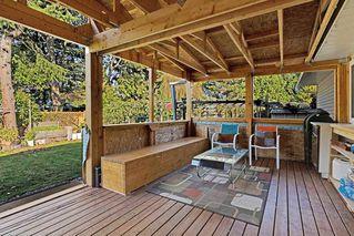 Photo 18: 14419 17A Avenue in Surrey: Sunnyside Park Surrey House for sale (South Surrey White Rock)  : MLS®# R2513084