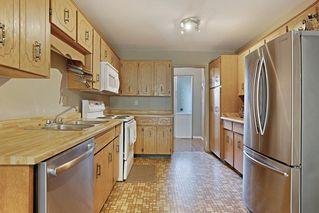 Photo 6: 14419 17A Avenue in Surrey: Sunnyside Park Surrey House for sale (South Surrey White Rock)  : MLS®# R2513084