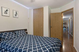 Photo 13: 14419 17A Avenue in Surrey: Sunnyside Park Surrey House for sale (South Surrey White Rock)  : MLS®# R2513084