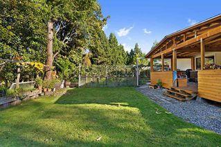 Photo 20: 14419 17A Avenue in Surrey: Sunnyside Park Surrey House for sale (South Surrey White Rock)  : MLS®# R2513084